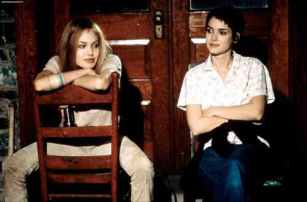 mental illness treatment and stigma in girl interrupted  mental illness treatment and stigma in girl interrupted